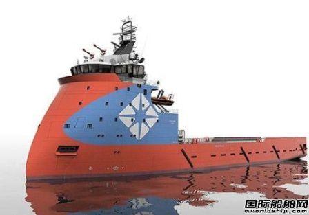 外高橋造船海工船撤單仲裁再次敗訴