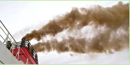 普式能源7月1日起发布0.5%硫含量船用燃料油估价