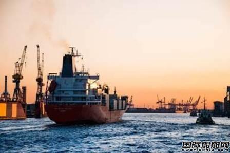 阿克苏诺贝尔推出全新数字工具提升修船效率