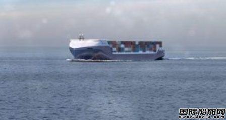 欧盟资助欧洲水域无人自动航行倡议