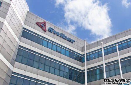 Swiber重组计划获批Seaspan将成大股东