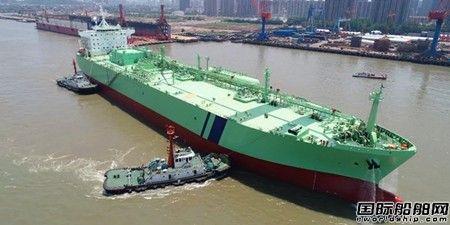 中船澄西营收涨三成大节点实现率100%