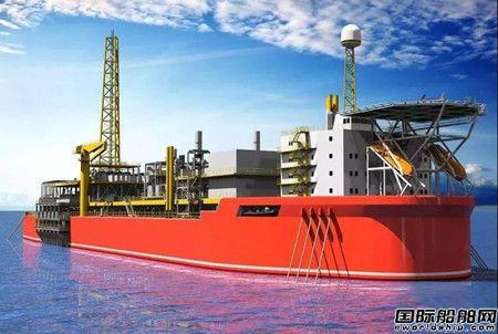 沙钢圆满完成首个大线能量焊接船板订单