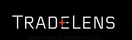 赫伯罗特和ONE加入数字化运输平台TradeLens