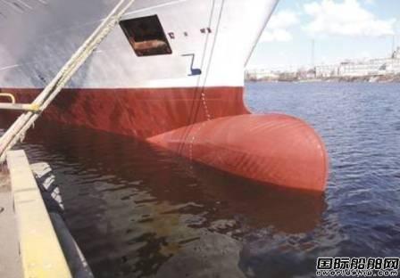 PPG获美国海军125艘船涂料与服务合同