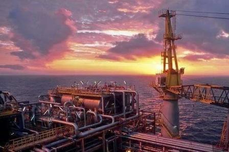 全球第四大油服巨头威德福正式申请破产