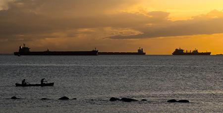 丹麦将首次推出数字船舶注册