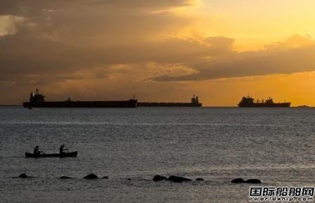 美国解除对意大利船东PB Tankers的制裁
