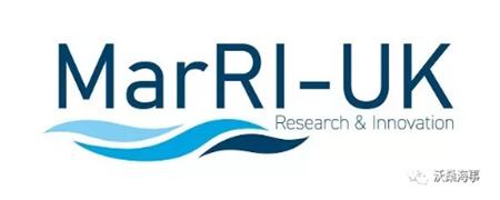 英国国家海事创新和技术中心正式成立