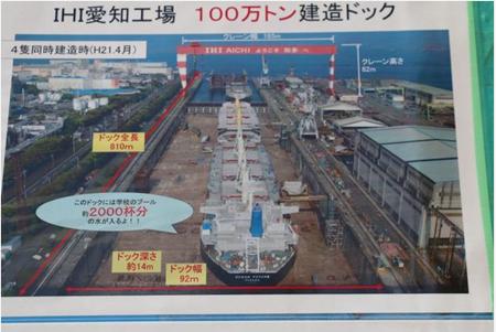 昔日全球第一造船大国:订单下跌都赖韩国补贴船厂