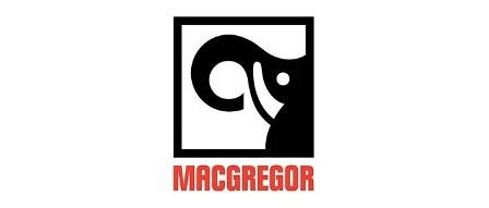 麦基嘉完成收购TTS集团旗下船舶和海工业务