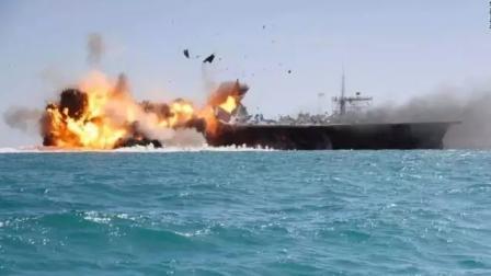 战争风险笼罩霍尔木兹海峡,船东咋办?
