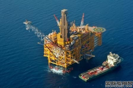 KOGAS加快拓展海外天然气项目