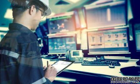 RigNet签约为Transocean钻井平台提供数据服务