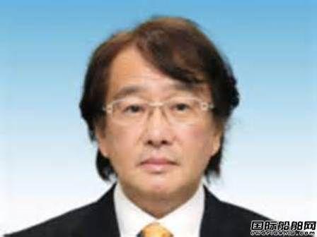 Ecochlor公司进军日本压载水系统市场