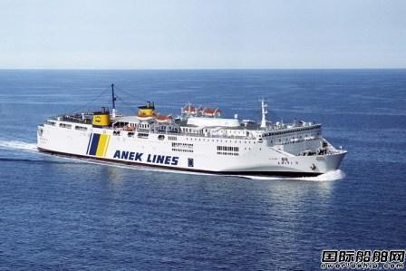 Telenor Maritime为首家希腊船东打造船载4G网络