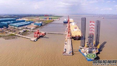 3.4年差距?中日联手欲打破韩国LNG船市场垄断