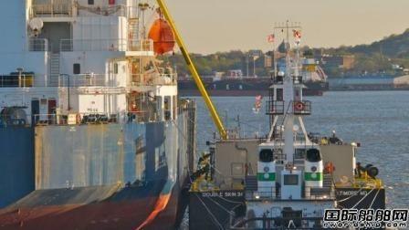挪威船王与Trafigura合作进军船舶燃料市场