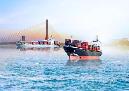 """""""限硫令""""来了,船舶配套业如何应对?"""