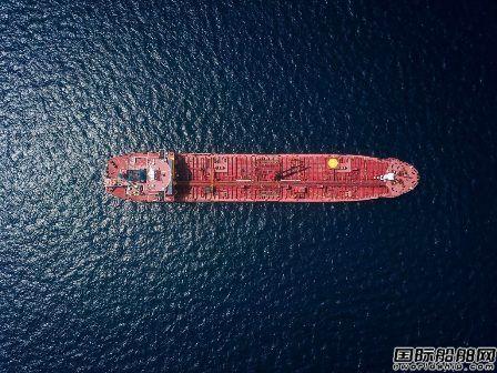 壳牌敲定14艘LNG动力油船订单