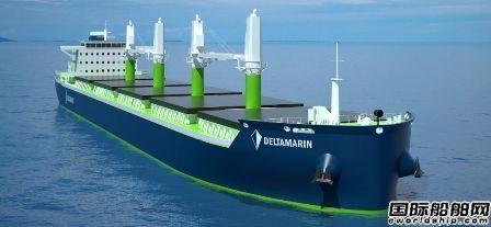 退出船舶市场!中航国际将出售船舶业务