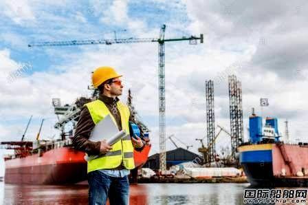 """船舶工程专业成美国""""最吃香""""专业?!"""