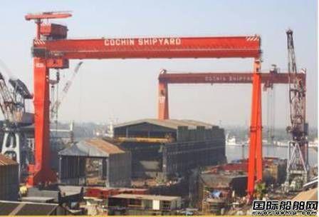 麦基嘉舱口盖系统获4艘运煤船合同