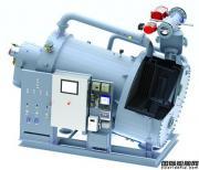 GLD 压载水处理系统(惰气)