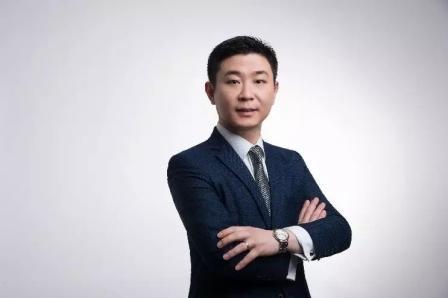 刘洋任国际航运公会中国办事处首席代表