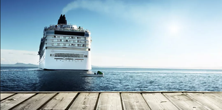 合规燃油供应仍是国际航运组织最担心的问题