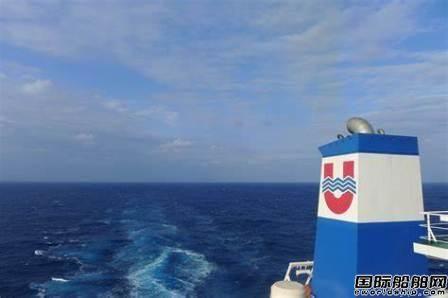 裕民航运预计三季度获利大幅增长业绩显著提升