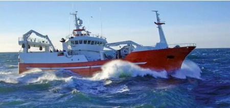 渔船建造将获进一步规范