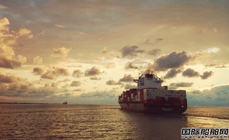 两家德国船东欲组建新合资企业管理160艘集装箱船
