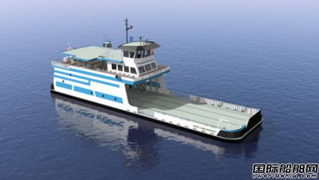 美国Elliott Bay设计集团稳步扩张业务