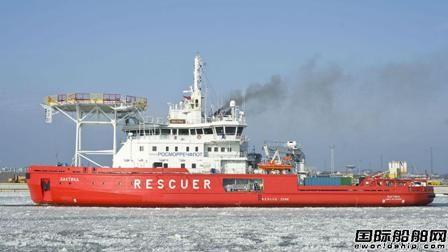 俄罗斯海运及河运局将在未来6年建造147艘船