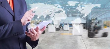 马士基联手JDA升级数字化仓储与配送服务