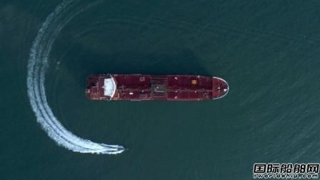 美国制裁后果严重!油船运价飙涨