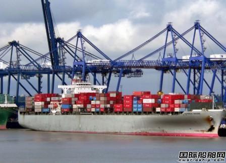 Euroseas船队唯一一艘非支线船获租约