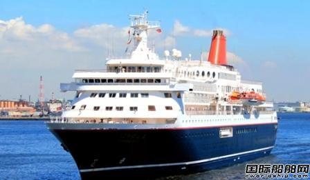 商汤科技与商船三井合作采用AI守护航运安全