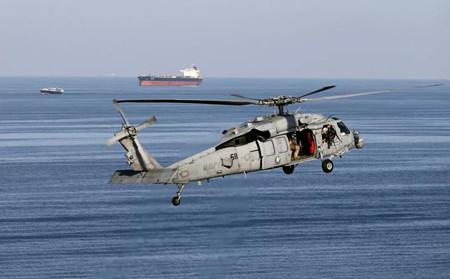 美国制裁搅局航运业,造船业也需规避风险!