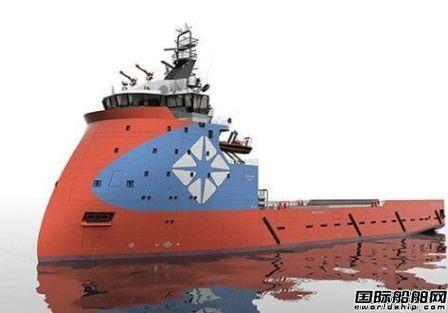 终于胜诉!外高桥造船赢了PSV撤单官司