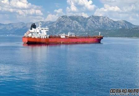 航运业寻找零排放替代燃料,氨和氢最有希望
