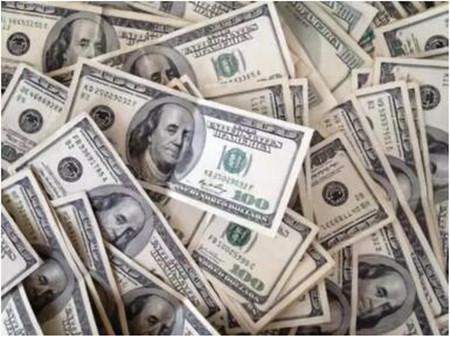 全球银行船舶融资总额缩水13%