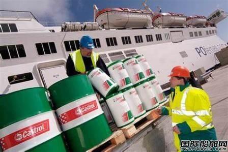 嘉实多润滑油:航运业应该为