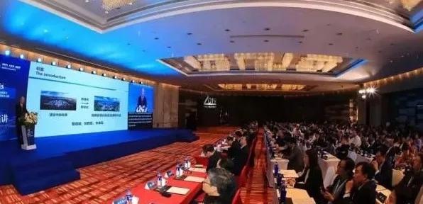 中国明年基本完成智能航运发展顶层设计