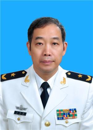 """新晋中央委员马伟明:舰船电力系统""""国宝级""""专家"""