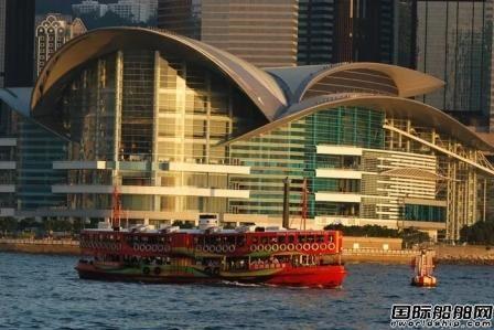 香港贸发局表态:第九届亚洲物流及航运会议如期举行