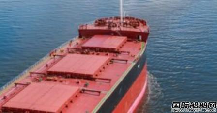 普氏能源推出洗涤器和非洗涤器散货船TCE评估