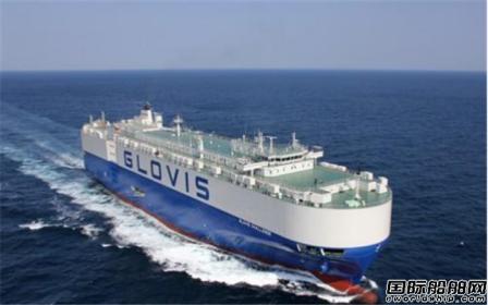 韩国造船业欲成为无人船市场领导者