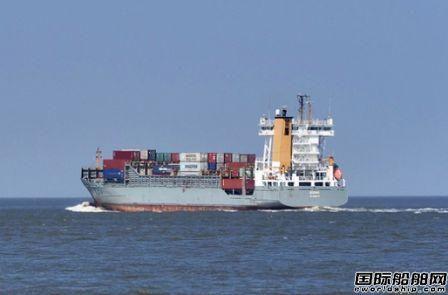 Optimarin接单为Asiatic Llyod全船队配备压载水系统